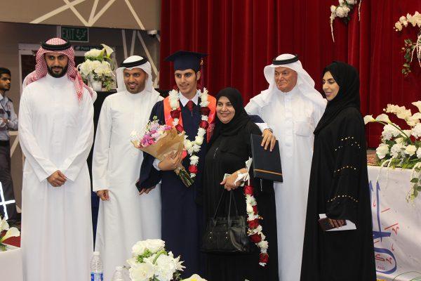 Graduation 2016-201715