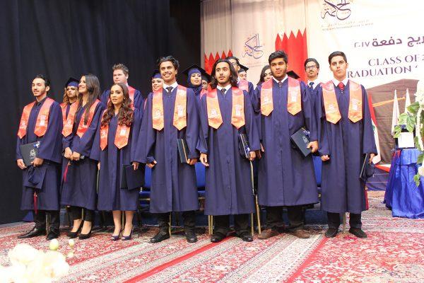 Graduation 2016-201719