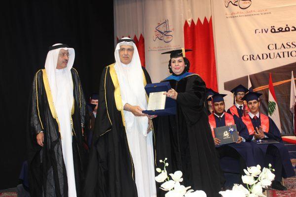 Graduation 2016-201722