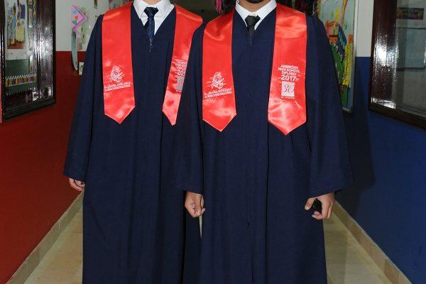 Graduation 2016-20173