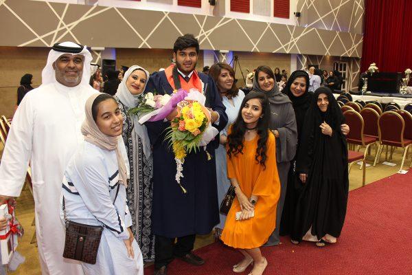 Graduation 2016-20176