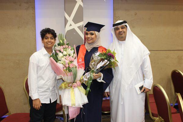 Graduation 2016-20177