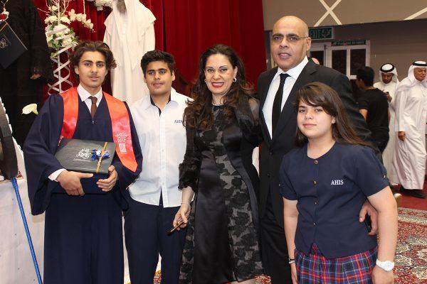 Graduation 2016-20178