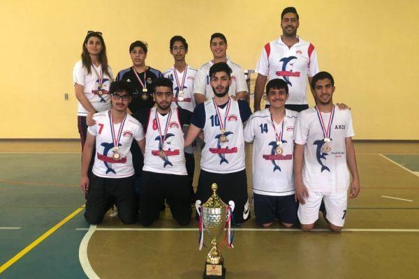 Handball-boys-team-u181
