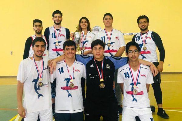 Handball-boys-team-u1810