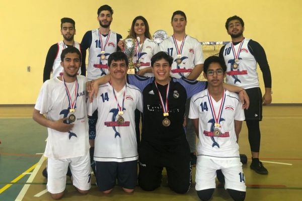 Handball-boys-team-u182