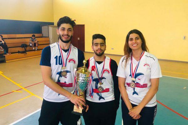 Handball-boys-team-u184