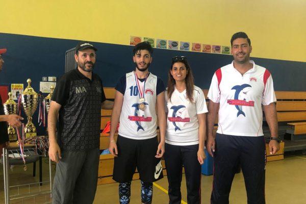 Handball-boys-team-u185