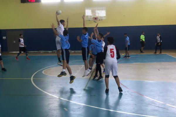 Handball-boys-team-u188