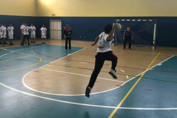 Handball-team-boys-U154