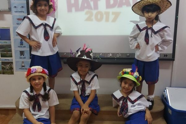HatDay-2017-50