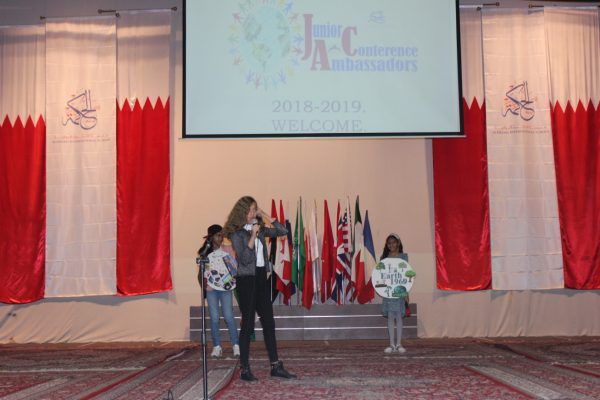 Junior-Ambassadors-Conference12