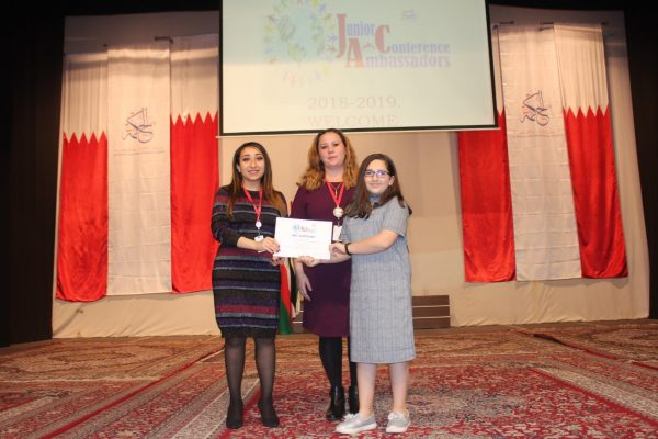 Junior-Ambassadors-Conference17