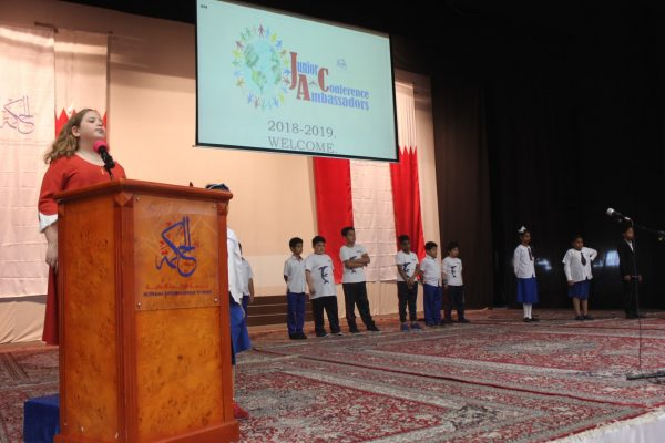 Junior-Ambassadors-Conference3