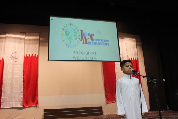 Junior-Ambassadors-Conference4