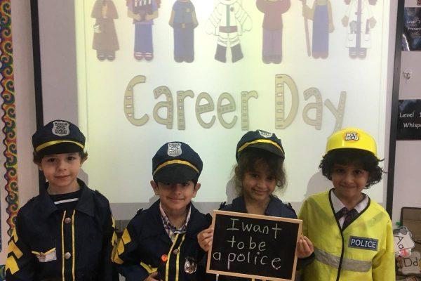 KG-Career-day1