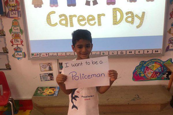 KG-Career-day16