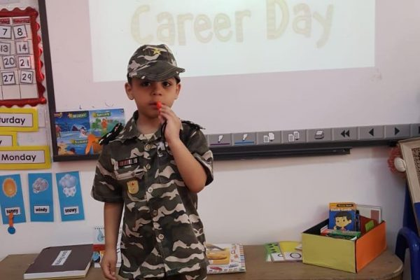 KG-Career-day20