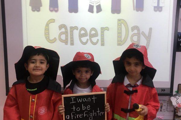 KG-Career-day28