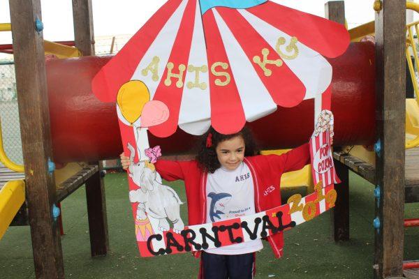 KG-Carnival34