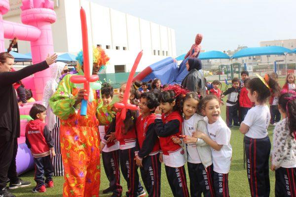 KG-Carnival8