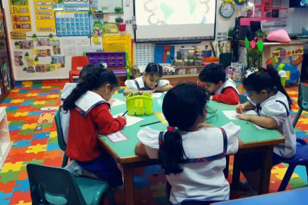KG-Childrens-day14