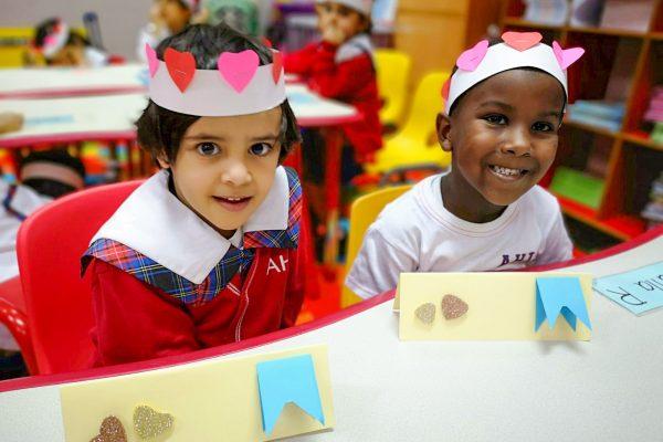 KG-Childrens-day15