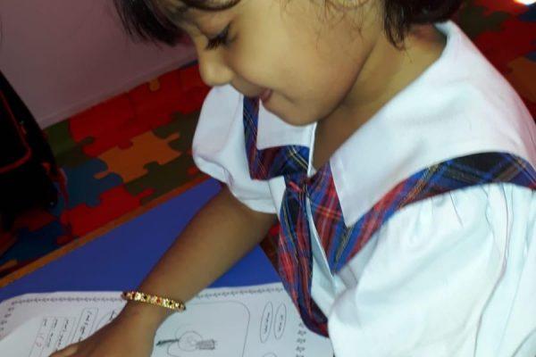 KG-Childrens-day17