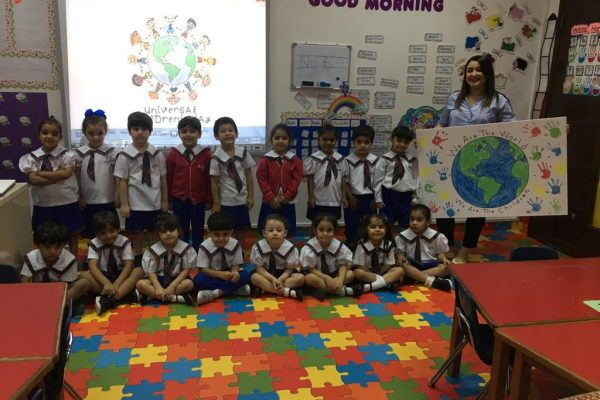 KG-Childrens-day18