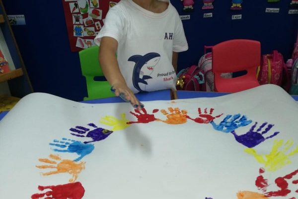 KG-Childrens-day21