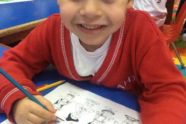 KG-Childrens-day23