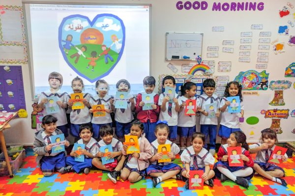 KG-Childrens-day27