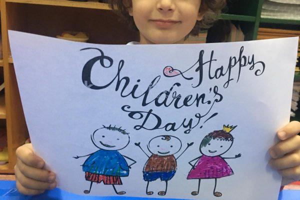 KG-Childrens-day28