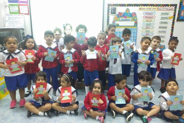 KG-Childrens-day29