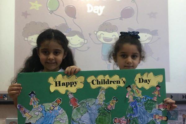 KG-Childrens-day30