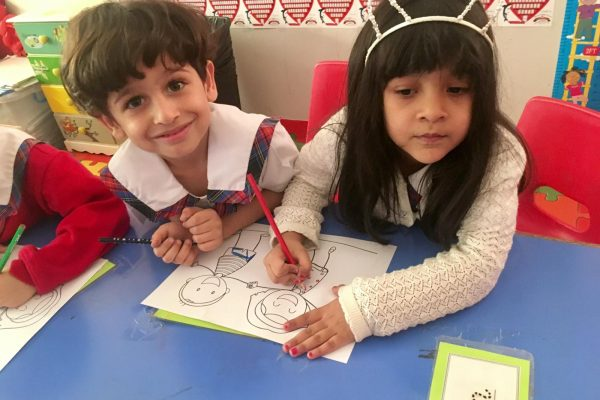 KG-Childrens-day31