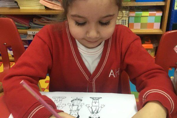 KG-Childrens-day33