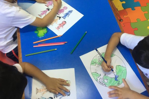 KG-Childrens-day34