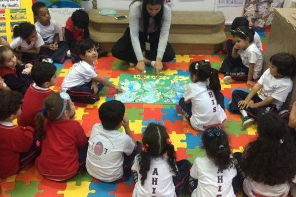 KG-Childrens-day5