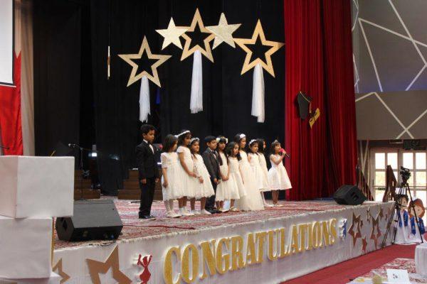 KG-Graduation11