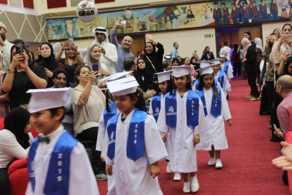 KG-Graduation12