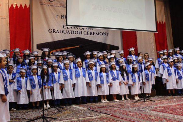 KG-Graduation13