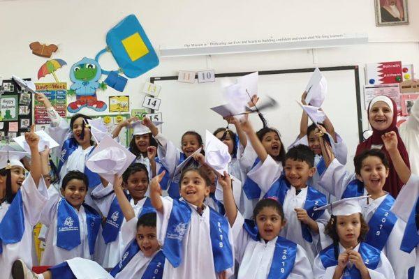 KG-Graduation16