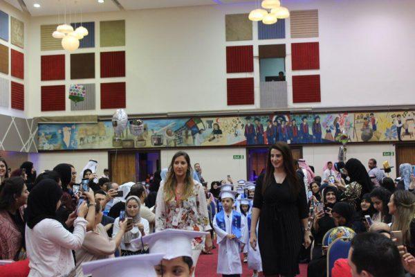 KG-Graduation18
