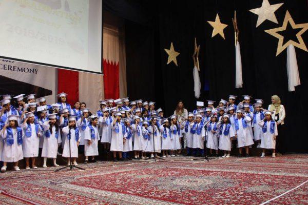 KG-Graduation19