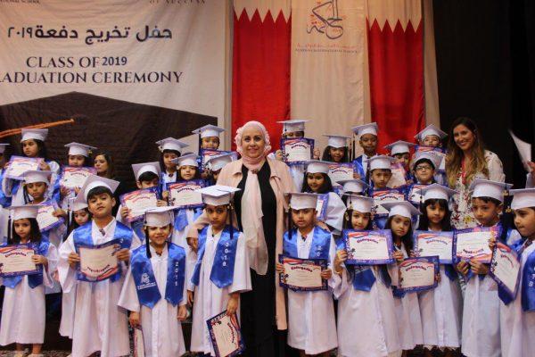KG-Graduation20