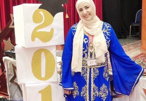 KG-Graduation23