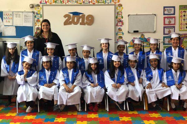 KG-Graduation26