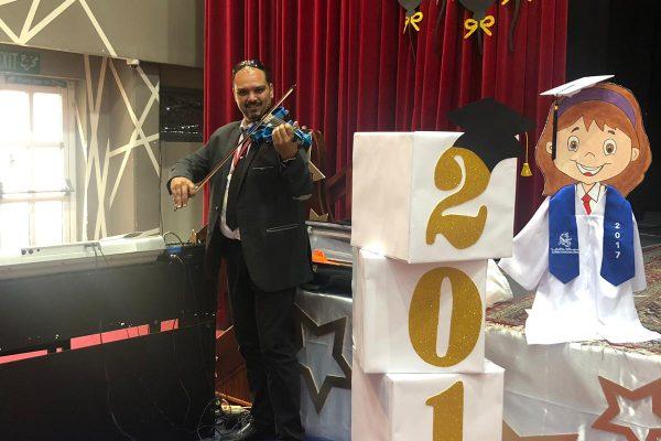 KG-Graduation27