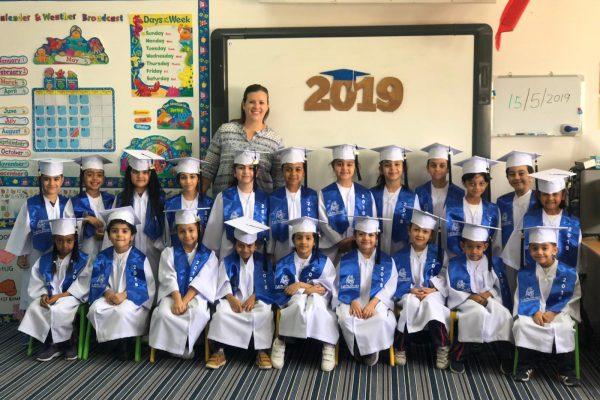 KG-Graduation28